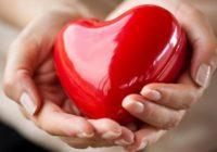 il colesterolo puo causare infarto e ictus