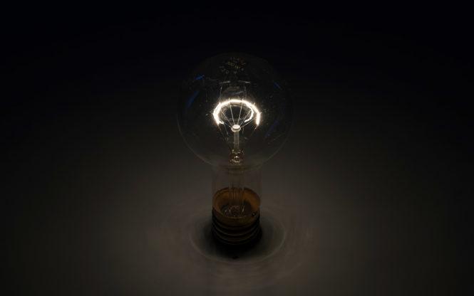 luce e gas offerte italia